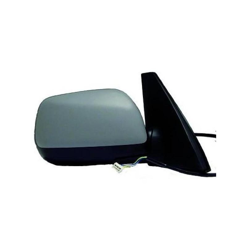 Rétroviseur extérieur droit (PASSAGER) TOYOTA RAV 4 2000 à 2006
