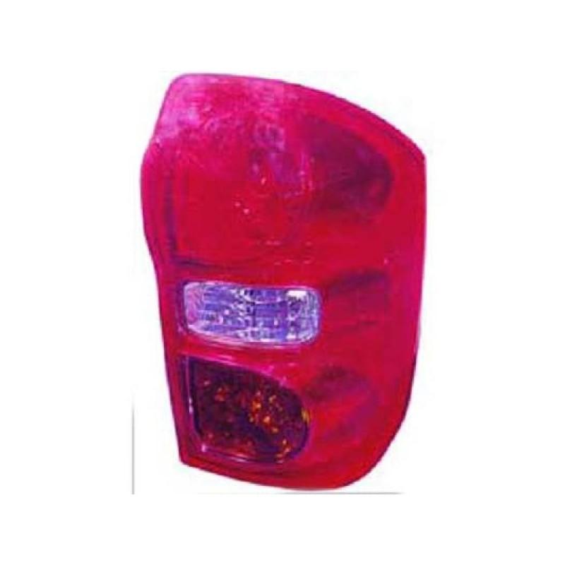 Feu arrière droit (PASSAGER) TOYOTA RAV 4 2003 à 2006