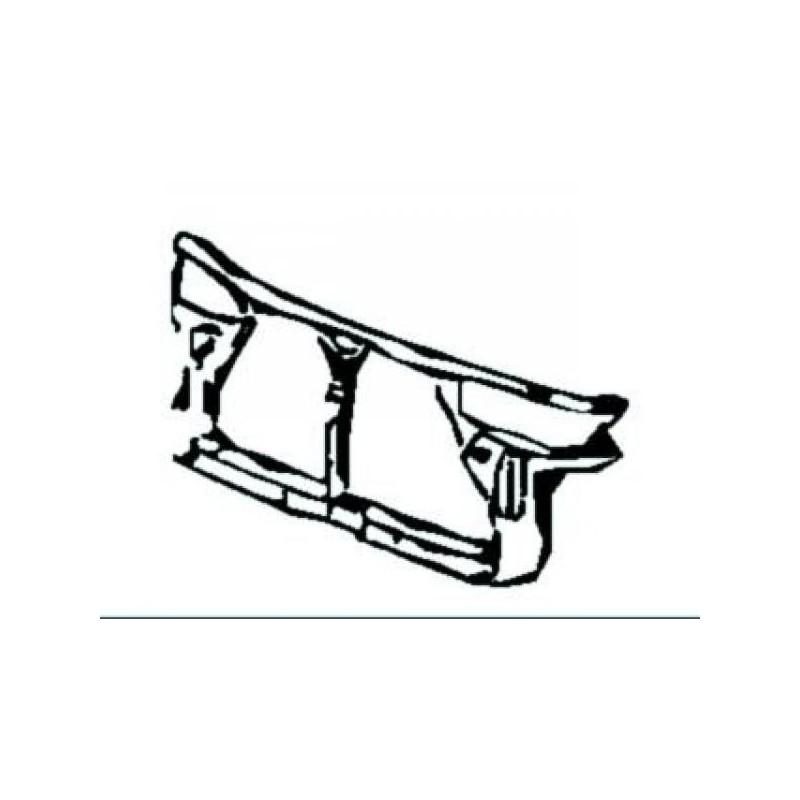Armature avant HYUNDAI SONATA 1993 à 1996