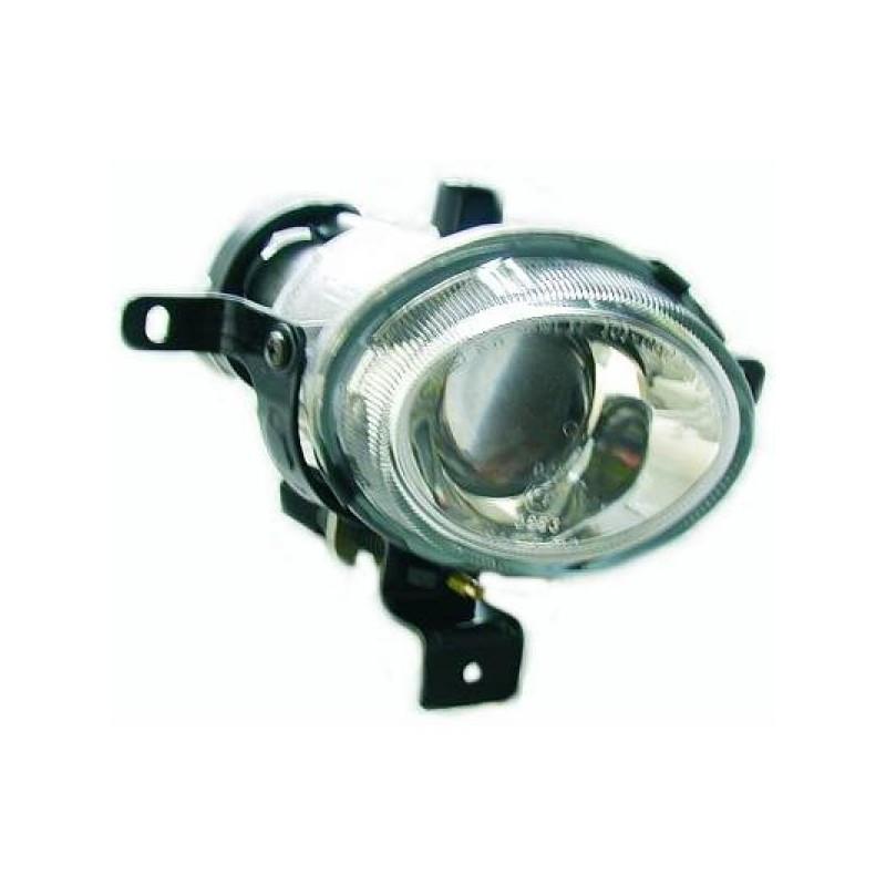 Phare antibrouillard droit (PASSAGER) HYUNDAI SONATA 2001 à 2005