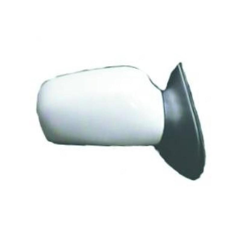 Rétroviseur extérieur droit (PASSAGER) HYUNDAI S Coupé 1992 à 1996