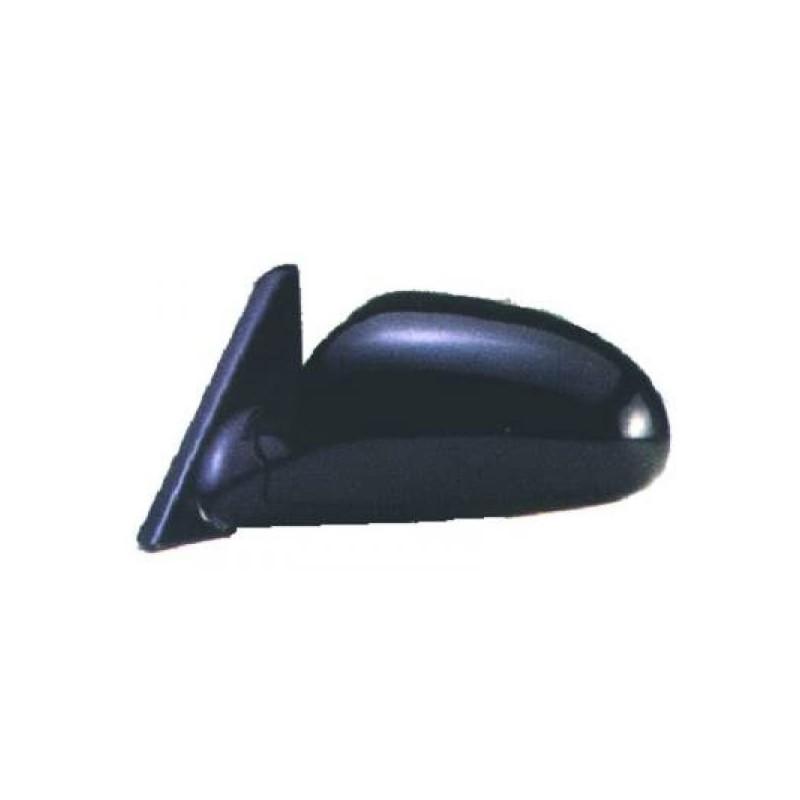 Rétroviseur extérieur droit (PASSAGER) HYUNDAI Coupé 1997 à 1999