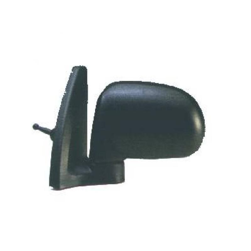 Rétroviseur extérieur gauche (CONDUCTEUR) HYUNDAI ATOS 1998 à 2004