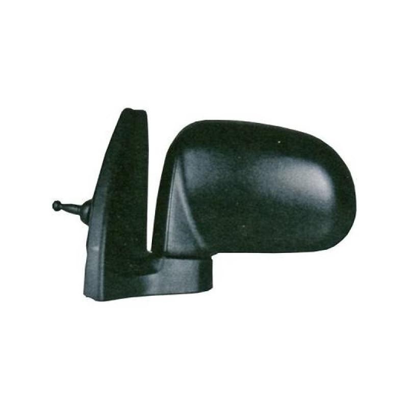 Rétroviseur extérieur gauche (CONDUCTEUR) HYUNDAI ATOS 2001 à 2004