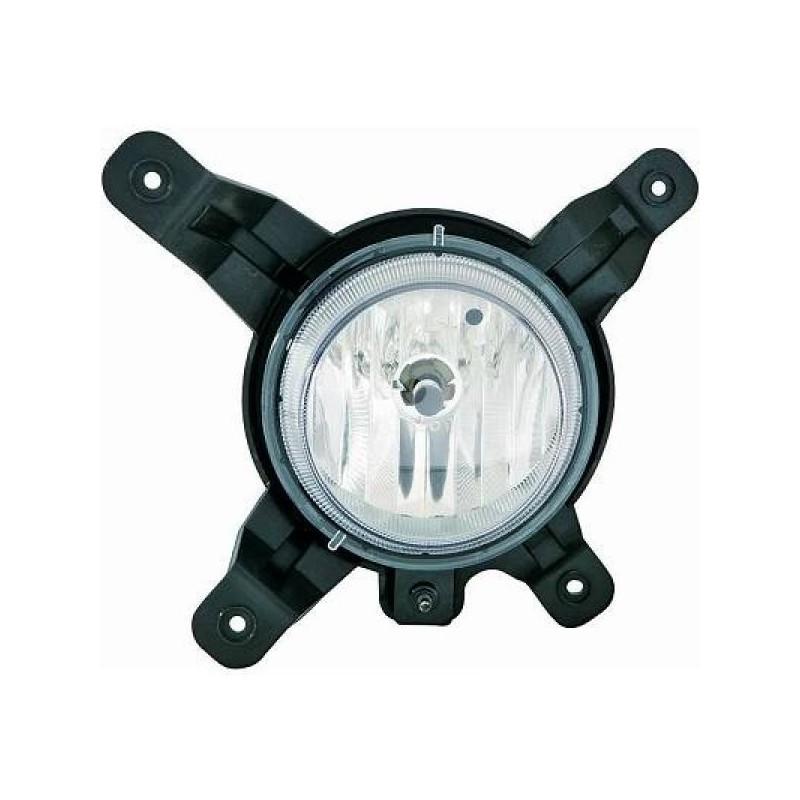 Phare anti-brouillard droit (PASSAGER) HYUNDAI iX35 à partir de 2010
