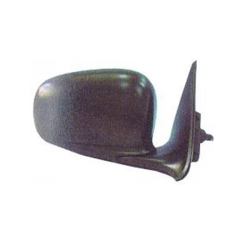Rétroviseur extérieur droit (PASSAGER) ROVER 400 1995 à 2000