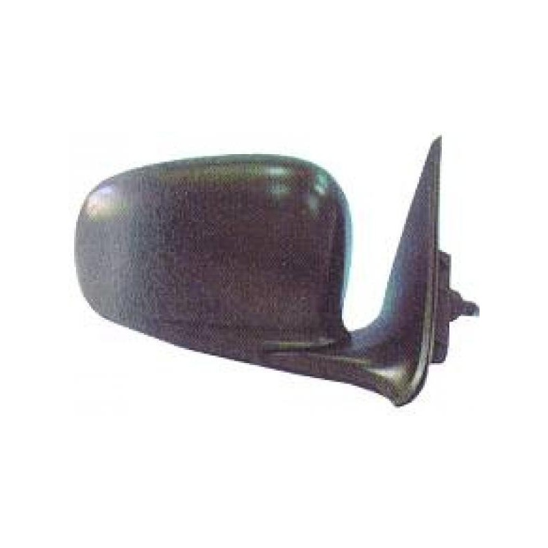Rétroviseur extérieur gauche (CONDUCTEUR) ROVER 400 1995 à 2000