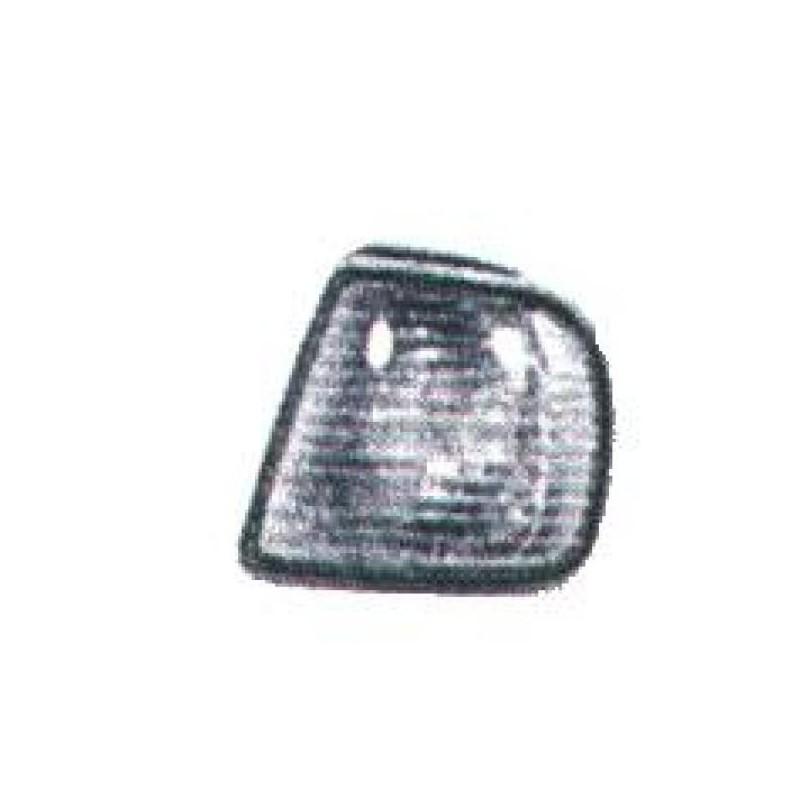 Clignotant gauche (CONDUCTEUR) SEAT IBIZA 1993 à 1996