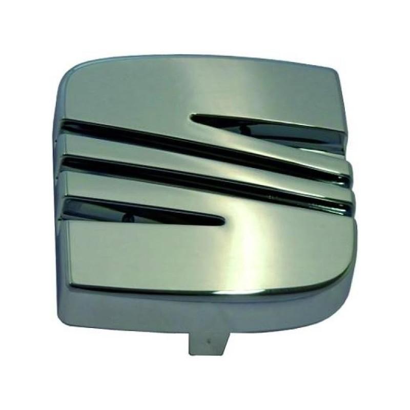 Motif SEAT IBIZA 2002 à 2008
