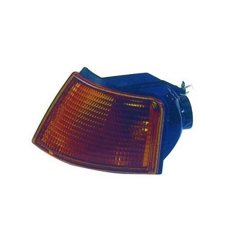 Clignotant gauche (CONDUCTEUR) SEAT TOLEDO 1991 à 1998