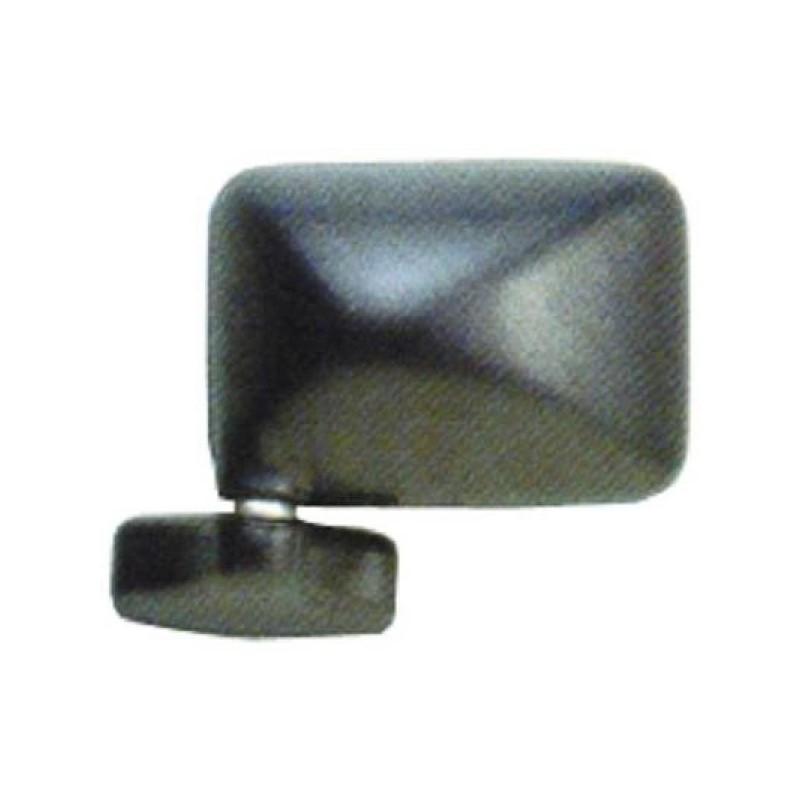 Rétroviseur extérieur gauche (CONDUCTEUR) SEAT MARBELLA 1987 à 1998