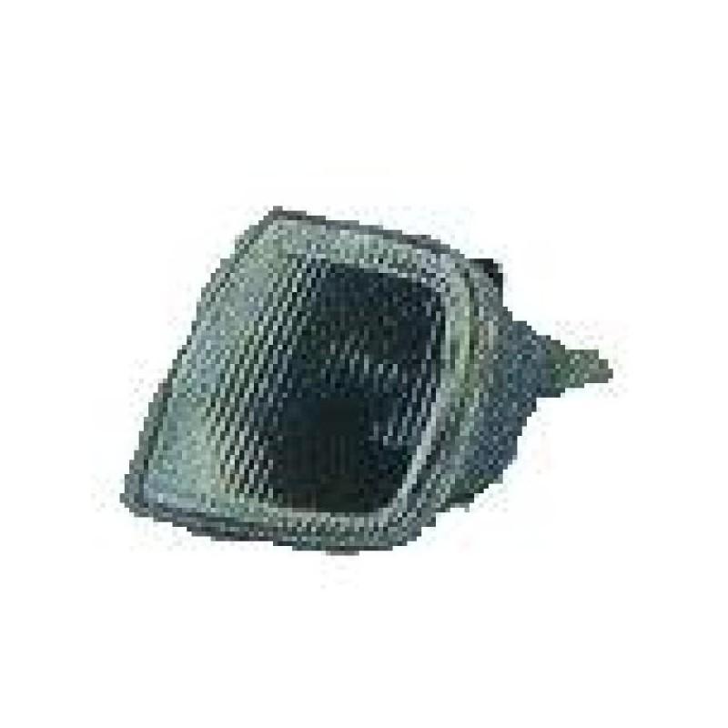 Clignotant droit (PASSAGER) SEAT AROSA 1997 à 1998