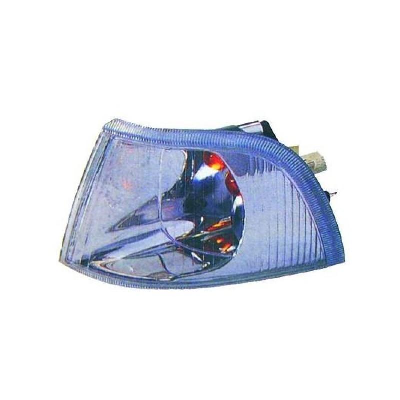 Clignotant gauche (CONDUCTEUR) VOLVO S40 V40 à partir de 2000