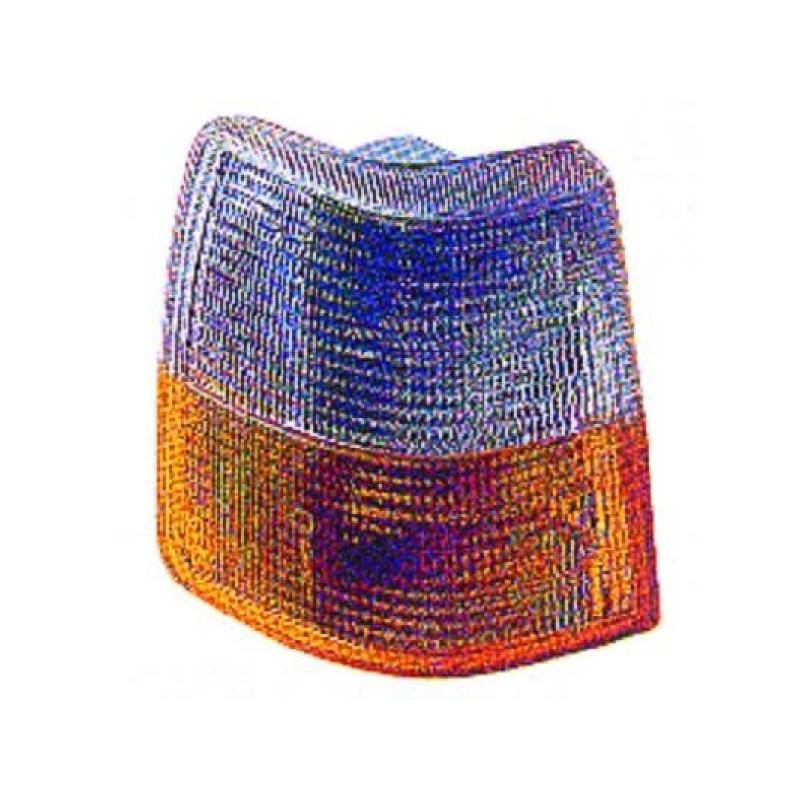 Clignotant droit (PASSAGER) VOLVO 740 1989 à 1992