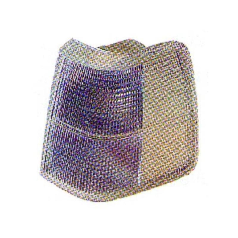 Clignotant droit (PASSAGER) VOLVO 960 1990 à 1994