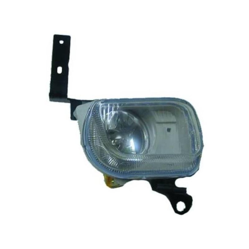 Phare antibrouillard droit (PASSAGER) VOLVO S/V70 1997 à 2000
