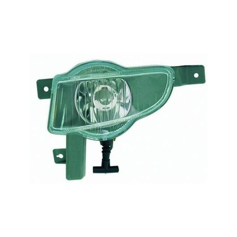 Phare antibrouillard droit (PASSAGER) VOLVO S/V70 2000 à 2004