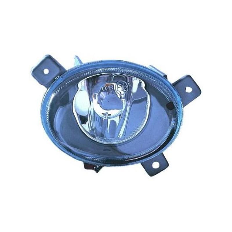 Phare anti-brouillard droit (PASSAGER) VOLVO S60 à partir de 2000