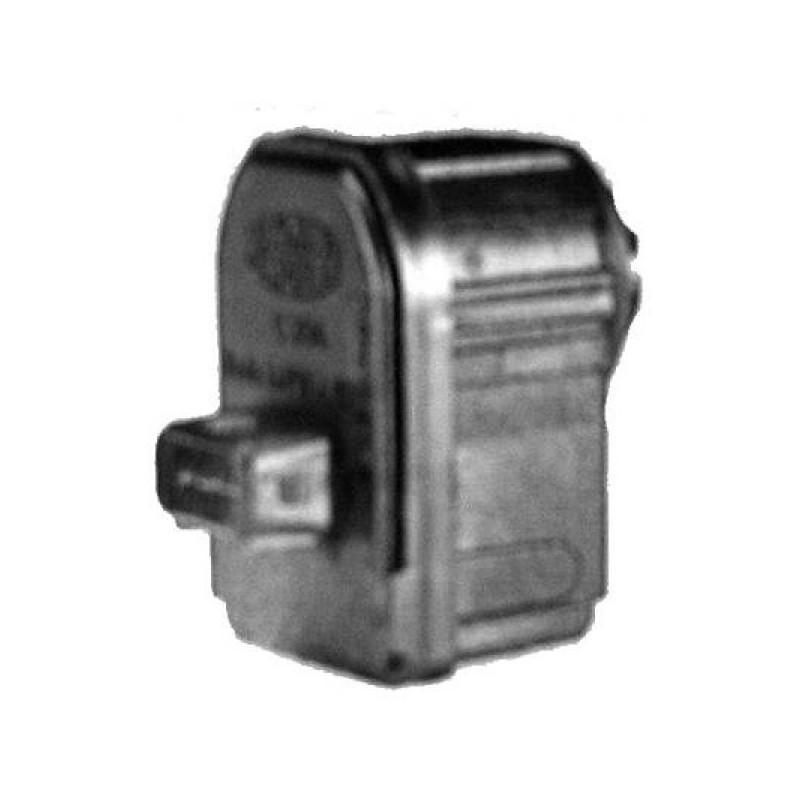Correcteur Phare D/G VOLVO S60 V70 XC70 XC90 à partir de 2005