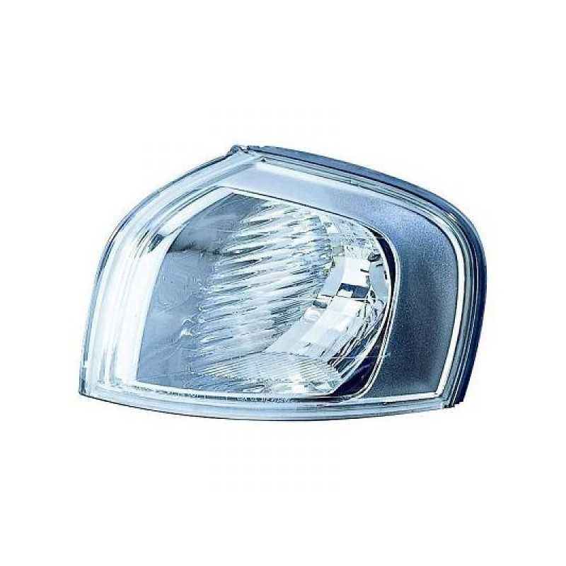 Clignotant droit (PASSAGER) VOLVO S80 1999 à 2003