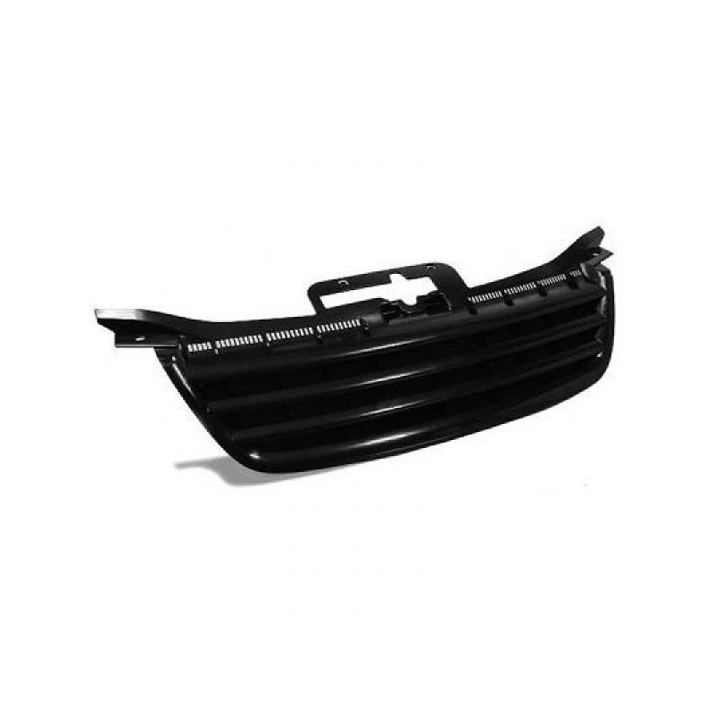 Calandre noir VW TOURAN 2003-2006