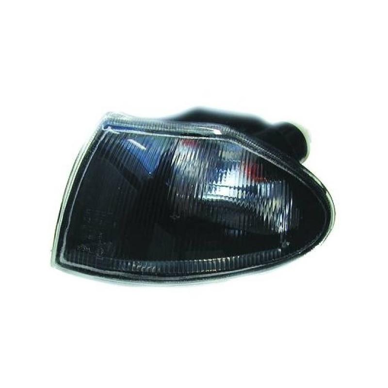 Clignotant design noir Opel ASTRA F 1994-1998
