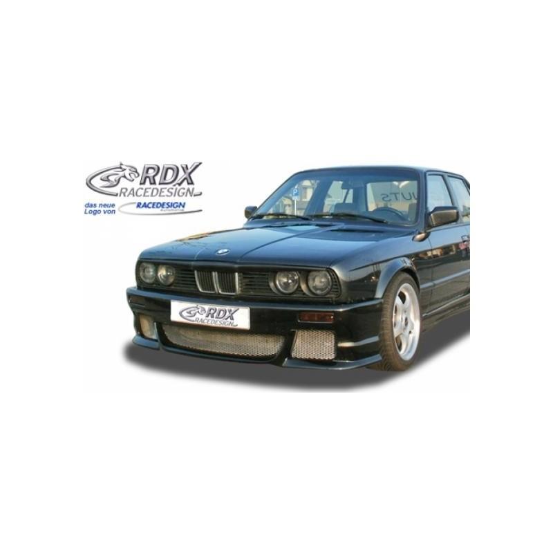 PARE-CHOCS AVANT BMW SÉRIE 3 TOUS MODELE ( 00203 )