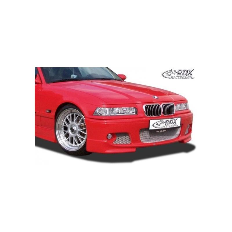 PARE-CHOCS AVANT BMW SÉRIE 3 TOUS MODELE ( 00204 )