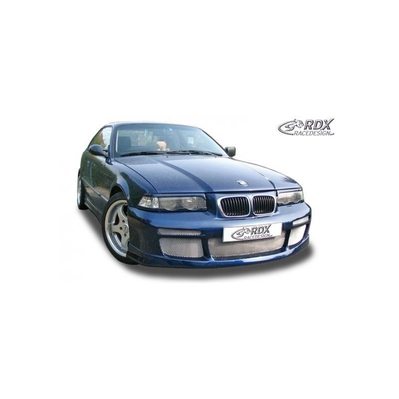 PARE-CHOCS AVANT BMW SÉRIE 3 TOUS MODELE ( 00205 )