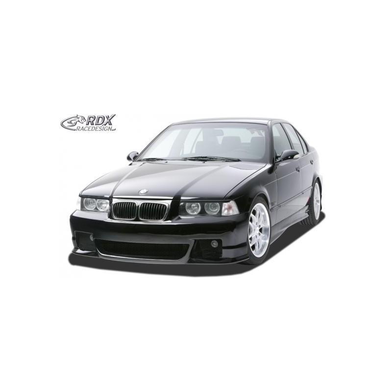 PARE-CHOCS AVANT BMW SÉRIE 3 TOUS MODELE ( 00206 )