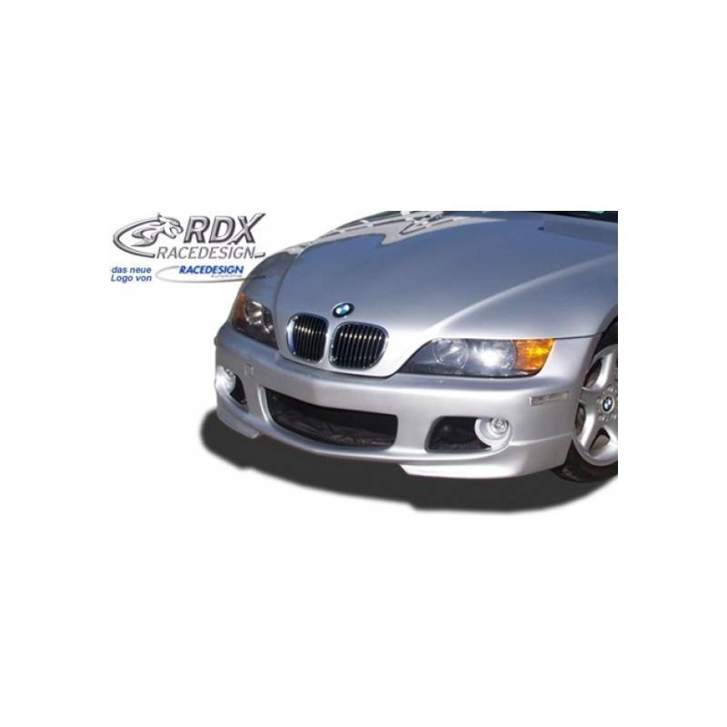 PARE-CHOCS AVANT BMW Z3 E37 TOUS MODELE ( 00216 )