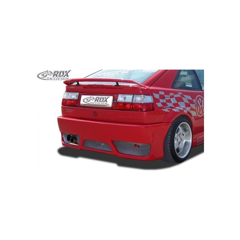 PARE-CHOCS ARRIERE VW CORRADO TOUS MODELE ( 00427 )