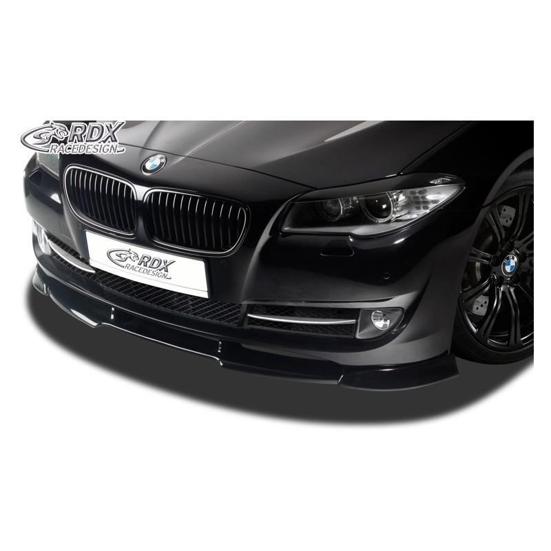 Rajout de pare choc VARIO-X BMW Serie 5 F10/F11 -2013