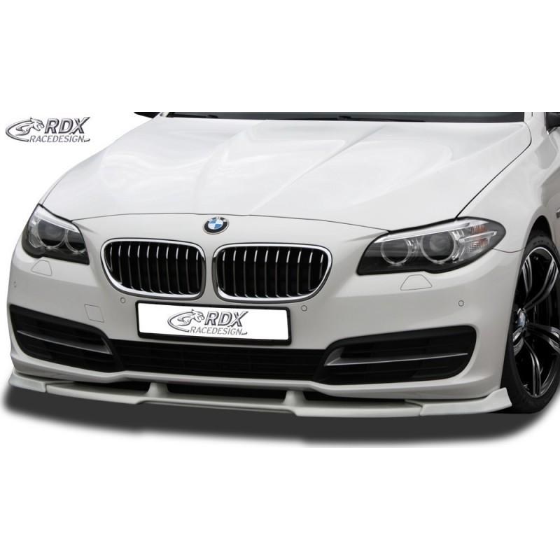 Rajout de pare choc VARIO-X BMW Serie 5 F10/F11 2013+