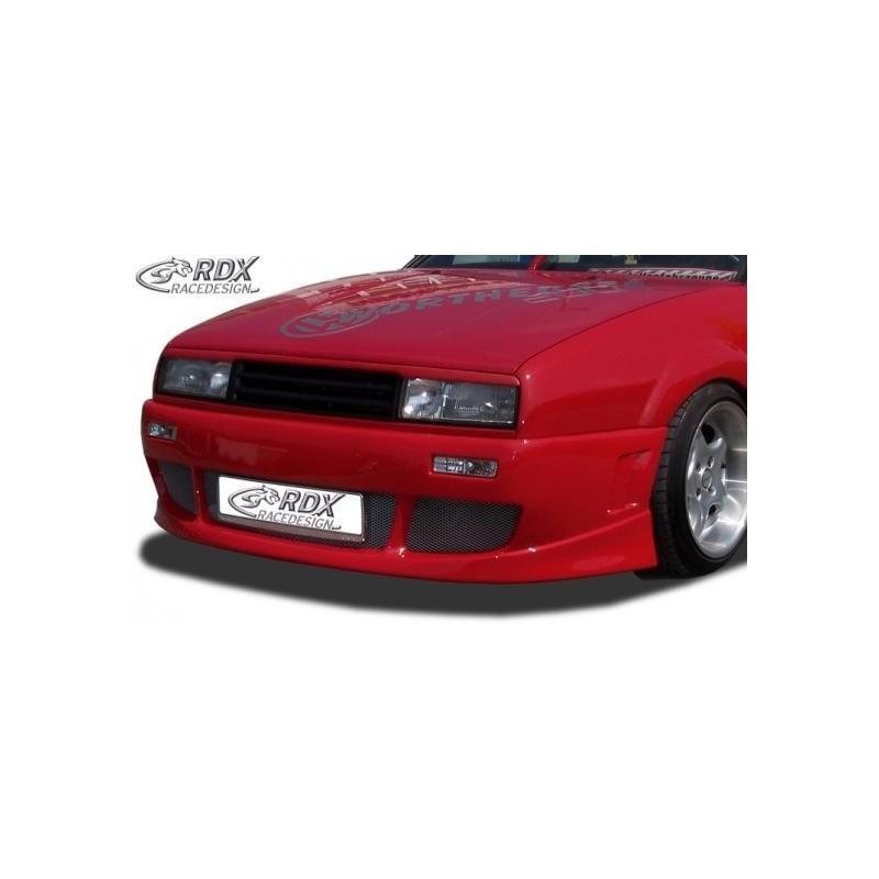 PARE-CHOCS AVANT VW CORRADO TOUS MODELE ( 00473 )