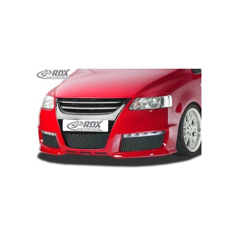 PARE-CHOCS AVANT VW FOX TOUS MODELE ( 00474 )