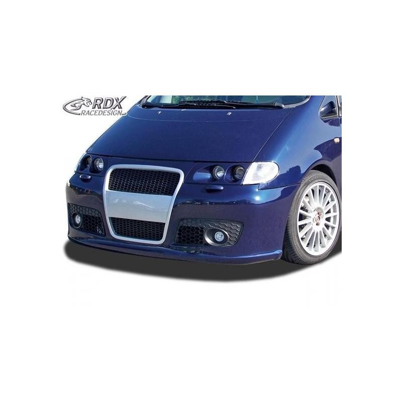 PARE-CHOCS AVANT VW SHARAN MOD. -2000 ( 00514 )