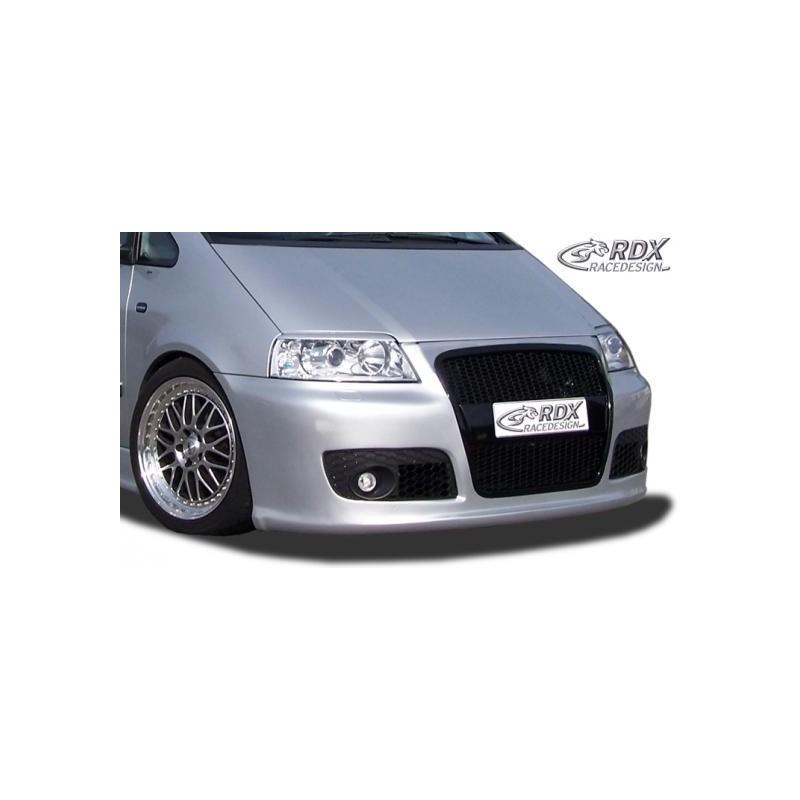 PARE-CHOCS AVANT VW SHARAN MOD. 2000-2010 ( 00516 )
