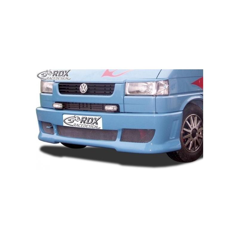 PARE-CHOCS AVANT VW T4 TOUS MODELE AVEC FRONT COURT/VIEUX ( 00517 )