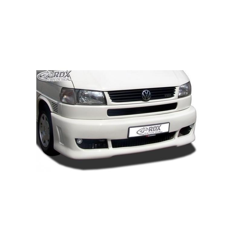 PARE-CHOCS AVANT VW T4 TOUS MODELE AVEC FRONT LONG/NOUVEAU ( 00518 )