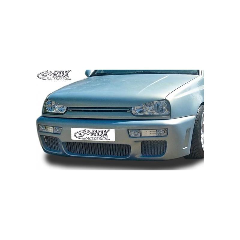 PARE-CHOCS AVANT VW VENTO TOUS MODELE ( 00519 )
