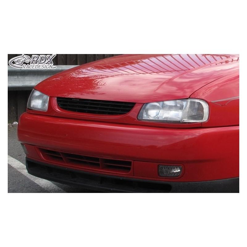 Rallonge de capot SEAT Ibiza (-1999) et Cordoba (-1999)