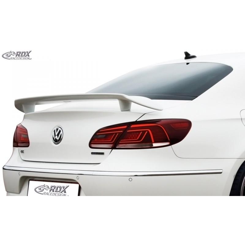 Becquet Aileron sport VW Passat CC