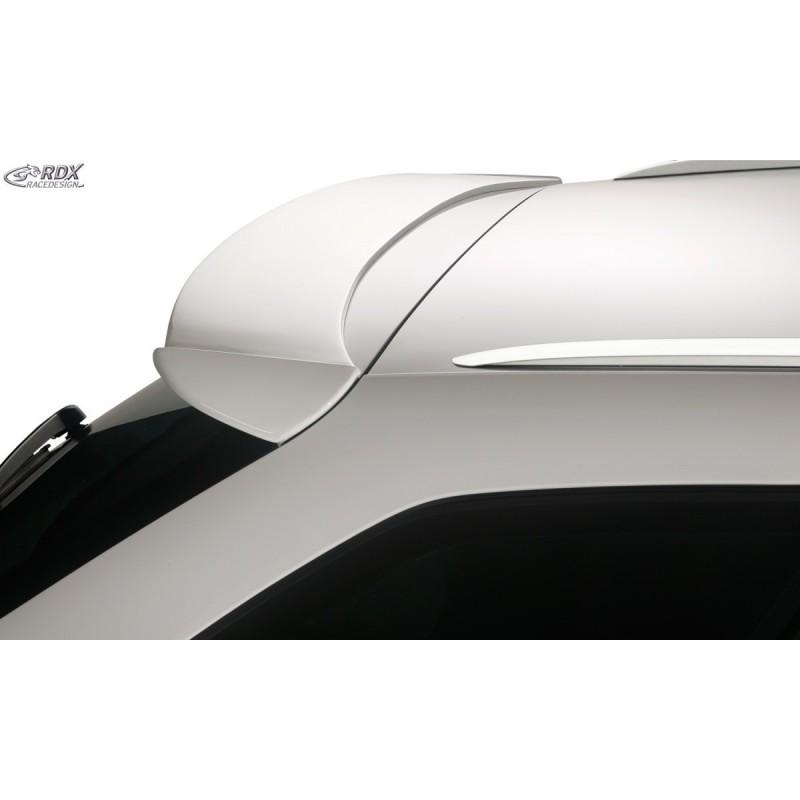 Becquet Aileron sport SEAT Leon 5F ST / Station Wagon (incl. FR)