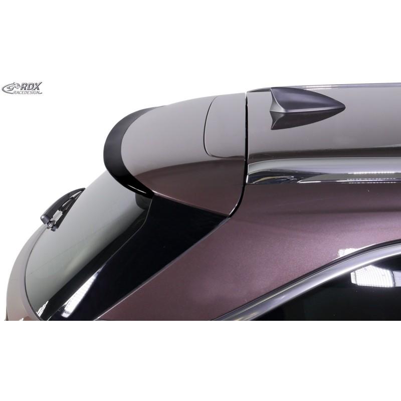 Becquet Aileron sport Opel Astra K SportsTourer / Station Wagon
