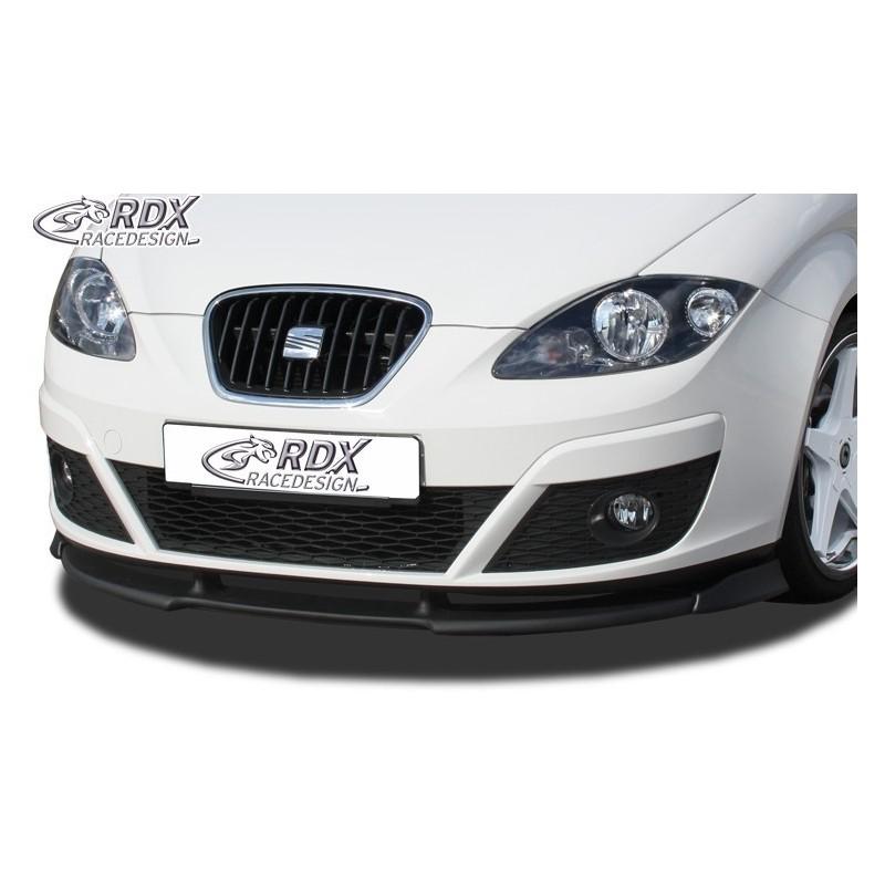 Becquet VARIO-X SEAT Altea 5P Facelift Ag.incl. Altea XL