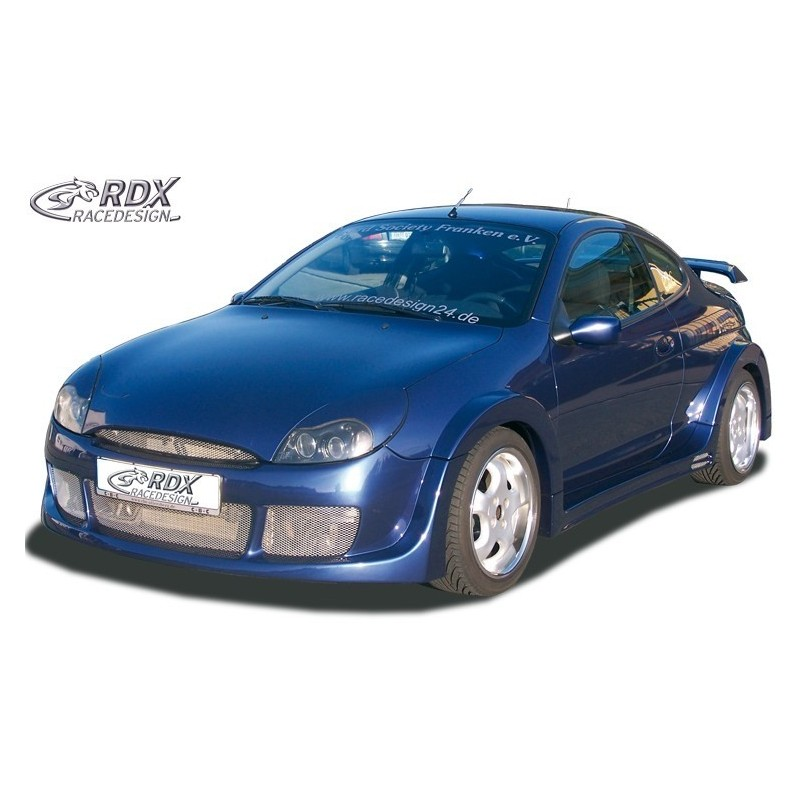 Kit Complet FORD Puma