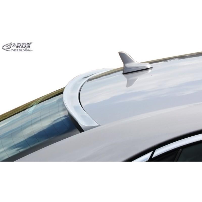 Lunette arrière Spoiler Lip VW Passat B8 3G