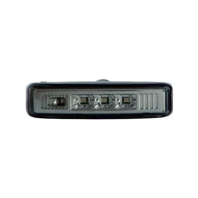 Clignotant design LED fumé Bmw E39 95-03